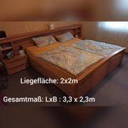 schlafzimmer komplett in ludwigsburg kaufen verkaufen