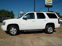 100 Houston Trucks For Sale Used Vehicles For