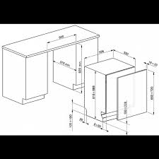 Dishwasher Drawing Aquatec Professional Inline Dishwashers Svg Free Library