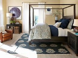 Pottery Barn Pay Bill Pottery Barn Bedford Home Office Update 20 Off At During Friends Family Event Nerdwallet Amazing Model Of Florida Corner Sofa Set Curious Mart Bill Fall 2017 D1 Work Spaces Pinterest Barn 8 Ways To Spruce Up Your Wall 25 Unique Organizing Monthly Bills Ideas On Organize Admin Page 21 Pay Http Guide Credit Card Login Make A Payment Stein Credit Card Payment Your Bill Online Deferred Interest Study Which Retailers Use It Wallethub Monthly Holding Area Options