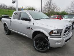 100 Dodge Truck Specs 2020 Ram 2500 Unique 2019 Ram 2500 Cummins 2019 Ram 2020