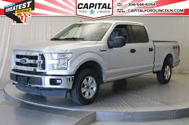 Lincoln Pickup Truck 2017 Amazon 2008 Lincoln Mark Lt Reviews And ... Used 2016 Ford F150 50l V8l Engine King Ranch Chrome Appearance Lincoln Mark Lt For Sale Nationwide Autotrader The 11 Most Expensive Pickup Trucks Craigslist Cars Ancastore Il 2010 Vehicles New Dealer In Atlanta Ga Sales Event New Youtube Truck 2017 Amazon 2008 Lt Reviews And Lumberton Nj Miller 2019 Navigator Luxury Suv Linlncanadacom Capital Winnipeg Car Dealership