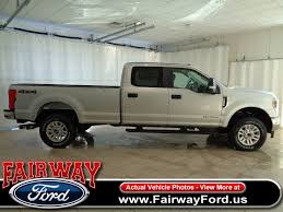 2018 New Ford Super Duty F-250 SRW XL 4WD Crew Cab 8' Box At ... Services Gas Auto Into The Little Belts Transwest Truck Trailer Rv Of Frederick Elko Simulator Wiki Fandom Powered By Wikia Draft Dynamic Restaurant Aboard Fire Blue Collar Backers Buddy Williams Country Musician Wikipedia Nsp Conducts Surprise Truck Ipections In Kearney Krvn Radio May Cruise To Bnuckles Bar Grill 5716 The Poor Farm September 2011 White Sulphur Springs Stockman 1921 American Lafrance Jay Lenos Garage Youtube 2018 New Ford F150 Xl 2wd Supercrew 55 Box At Fairway
