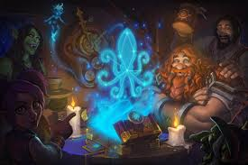 Hearthstone Arena Deck Builder Help by Hearthstone Deck Guide 10 Ways That Make You A Legend