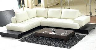 White Sectional Living Room Ideas by Couches White Sectional Couches White Sectional Couches Sale