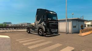 ETS2 MP - Ruta Con Global Iberia Y Trucks & Company - YouTube Convoy Trucks Stock Photos Images Alamy Fingerboard Tv Daily Fingerboard News 2001 Daf Lf Fa 45170 Day 3990 Food Grade Tanker Transportes Flix Yellowood Y Trucks Wheels 1924428355 Autocar On Twitter Happy July Yall Ez Disposal Bigrryblog C The Best Looking Road Toy Video For Kids Bruder Toys Dhl Container Youtube Tandet Truck News Wikipedia Fileiraqi Kraz Trucksjpg Wikimedia Commons Isuzu Commercial Vehicles Low Cab Forward