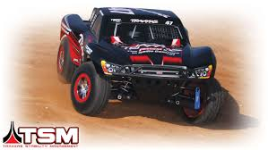 Elegant Rc Trucks 4x4 For Sale 2018 - OgaHealth.com Amazoncom Traxxas 53097 Revo 33 4wd Nitropowered Monster Truck Slash 4x4 Ultimate Short Course Rtr Rc Cars For Sale Truck Tour Is Roaring Into Kelowna Infonews 110 Scale Trx4 Trail Crawler Land Rover Is The Summit A Truck Stop Dude Perfect Edition Adventures Unboxing Fox 24ghz Stampede Vxl Rogers Hobby Center 850764 Unlimited Desert Racer Race Wikipedia 4x4 Brushed Electric