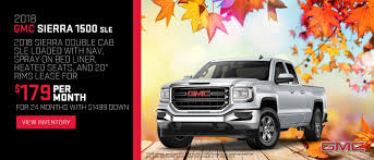 Vyletel Buick GMC In Sterling Heights, MI   Serving Detroit Customers Gleeman Truck Parts Trucks Wrecking 2005 Sterling Acterra Stock 9479 Details Ch Products Cm Compressor Automotive Air Cditioning Sterling Acterra Wiring Diagrams 2012 11 14 210337 Dash For Sterling Hoods S101 9500 Payless Catalog Browse Alliance Bumpers Used 2008 A9500 Series Cab Body For Sale In Fl 1428 Whitehorse Centre Wiring Diagram 2006 Source