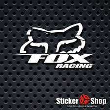 Fox Racing Decal, Motorbikes, Motorbike Accessories On Carousell Addictive Desert Designs Graphics Ford Raptor Matte Truck Wrap Ebay Genuine Fox Racing Sticker Head Logo Decal 7 Racing Fancy Full Color Rebel Window 8x10 Decal Sponsor Cars And Products Fork Decals 2016 Decals Kit Cyclinic Foxracingnails Cute Nails Pinterest 2014 Chevrolet Silverado Reaper First Drive Fox Racing Motocross Window Sticker Vinyl Decal Suzuki Dirt Bike Ktm Sick Fox Logos Shox Heritage Fork And Shock Kit 2015 New Ebay