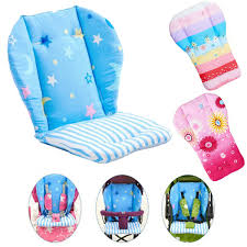 US $9.53 51% OFF|Baby High Chair Cushion Cover Kids Children Booster Mats  Pads Feeding Chair Cushion Stroller Seat Cushion Pure Cotton Fabrics-in ... Folding Baby High Chair Recline Highchair Height Adjustable Feeding Seat Wheels Hot Item Sale Quality Model Sitting With En14988 Approval Chicco Polly Magic Singapore Free Shipping Sepnine Wooden Dning Highchairs Right Bubbles Garden Blue Best Selling High Chair The History And Future Of Olla Kids Buy Latest Booster Seats At Best Price Online Amazoncom Gperego Tatamia Cacao