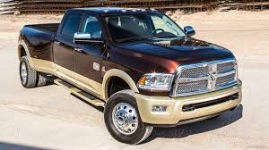 2013 Ram 3500 Heavy Duty - Front | HD Wallpaper #8