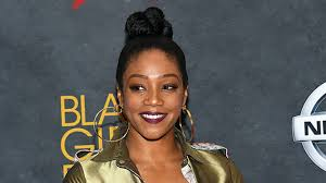 Tiffany Haddish Will Be The First Black Woman To Host MTV Awards