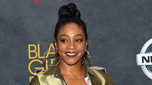 Tiffany Haddish Will Be The First Black Woman To Host MTV Awards