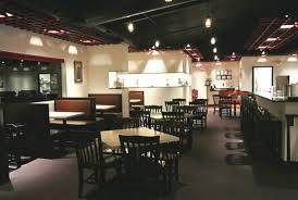 abc cuisine abc cuisine columbia menu prices restaurant reviews