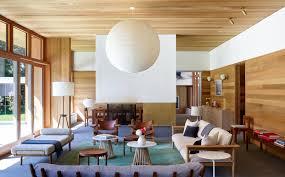 100 House Architect Design An Amagansett That Blends The Best Of All Worlds