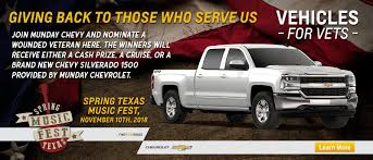 Munday Chevrolet | Houston Car & Truck Dealership Near Me 2018 Ford F150 Lariat Oxford White Dickinson Tx Amid Harveys Destruction In Texas Auto Industry Asses Damage Summit Gmc Sierra 1500 New Truck For Sale 039080 4112 Dockrell St 77539 Trulia 82019 And Used Dealer Alvin Ron Carter Dealership Mcree Inc Jose Antonio Sanchez Died After He Was Arrested Allegedly 3823 Pabst Rd Chevrolet Traverse Suv Best Price Owner Recounts A Week Of Watching Wading Worrying