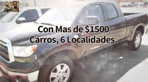Gran Inventario De Trokas Lowest Down 1500 - YouTube Craigslist Scam Ads Dected On 2014 Vehicle Scams Google Craigslist Texoma Cars And Trucks Kenworth T At Hino In Silverado Ford F150 Gmc Sierra Lowest 1500 Youtube Los Angeles California Gallery Of Houston Tx For Sale By Owner Ft Bbq Toyota Tundra Wallet Ebay Motors Amazon Payments Ebillme Mack Dump 697 Listings Page 1 Of 28