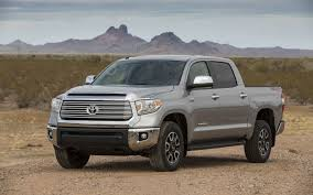 2014 Toyota Sequoia Pictures Wallpapers Very Beautiful And Much ... Top 10 Trucks Vans Suvs With Most North American Parts Coent Craiglist Dallas Best Image Truck Kusaboshicom Expensive In The World Amazing Wallpapers Man D38 Comes Gps Cruise Control Iepieleaks Of 2014 From Red Bull Putacanonit Instagram Pics Chevrolet Silverado Improvements We Want On The New Dodge Ram Toy On A Budget Saintmichaelsnaugatuckcom Battle Sierra In Fighting Shape Talk Ford F150 Svt Raptor Production Increasing To Meet Demand Least Youtube 2015 Driverassist Features Detailed Aoevolution Tundra Wheels Car Reviews 2019 20