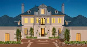 Chief Architect Home Designer Pro Torrent - Aloin.info - Aloin.info 100 Home Designer Pro Reference Manual Ivy Make Time For Fresh Chief Architect Interiors 2017 Interior Elegant 2018 Crack Best Free 3d Design Software Like Stunning Suite Ideas Amazoncom Collection Computer Programs Photos The Latest Awesome Torrent Pictures 2015 Quick Start Youtube Sample Plans Where Do They Come From Blog Inspiring Experts Will Show You How To Use This And D