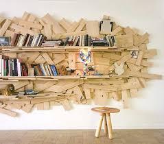 537 X 472 63 KB Jpeg Scrap Wood Projects For Kids