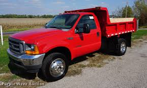 1999 Ford F450 Super Duty Dump Truck | Item DA1257 | SOLD! N... 1999 Ford F450 Super Duty Dump Truck Item Da1257 Sold N 2017 F550 Super Duty Dump Truck In Blue Jeans Metallic For Sale Trucks For Oh 2000 F450 4x4 With 29k Miles Lawnsite 2003 Db7330 D 73 Diesel Sas Motors Northtown Youtube 2008 Ford Xl Ext Cab Landscape Dump For Sale 569497 1989 K7549 Au