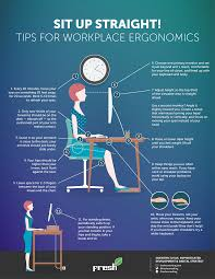 Workplace Ergonomics Tips Infographic | Ergo | Ergonomic Stool ... Vitra Reinvents The Office With A Sofa Seating System At Orgatec Raising Lounge Chair To Make It Easy Get Out Of Youtube The 7 Best Budget Chairs For Every Need Review Geek Ultimate Guide Ergonomic Healthy Fniture Ignition Midback Task Chair Hiwm2 Hon Desk Chairs For Any Office Herman Miller Steelcase And More Todays Under 500 Top Rated Fiber Side Swivel W Castors Gas Lift A Modern Honic8imcu10 Cafeheight 4leg Stool Fabric Black Amazoncom Flexispot Oc1b Ergonomics Executive Schools Commercial Markets Scolhouse Products Star Deluxe Vinyl Seat Mesh Back Drafting