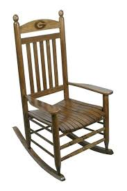 hinkle rocking chair parts hinkle chair company plantation rocking