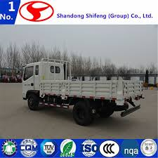 China Flatbed Cargo Truck 1/4/6/8/10tons For Sale Photos & Pictures ... Flatbed Truck Wikipedia Platinum Trucks 1965 Chevrolet 60 Flatbed Item H2855 Sold Septemb Used 2009 Dodge Ram 3500 Flatbed Truck For Sale In Al 3074 2017 Ford F450 Super Duty Crew Cab 11 Gooseneck 32 Flatbeds Truck Beds And Dump Trailers For Sale At Whosale Trailer 1950 Coe Kustoms By Kent Need Some Flat Bed Camper Pics Pirate4x4com 4x4 Offroad 1991 C3500 9 For Sale Youtube Trucks Ca New Black 2015 Ram Laramie Longhorn Mega Cab Western Hauler