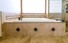 extremely bathroom borders ideas captivating bathroom mosaic tile