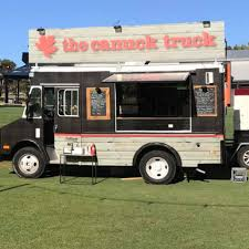 The Canuck Truck - Home | Facebook The 10 Best Food Trucks Right Now Houstonia Truck Park Ready To Roll Into Spring Houston Chronicle Full Review Of Bernies Backyard Grand Opening Event On July 25th Htown Streats Keeps On Trucking 13 Best Truck Images Pinterest Carts Trucks And Coffee Kolaches This Saturday At Southside Htown Eater Rival Brothers Served Up Hot Cupsojoe For Big Sexy Finds A Brick Mortar Home Chicken Tender My Park Htx Closed 61 Photos 33 Reviews Fugu Authentic Asian Street Wheels By Bing Liu