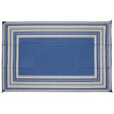 polypropylene patio mat 9 x 12 cing world