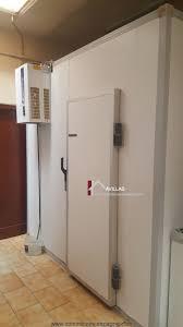 chambre de commerce espagnole en commerces espagne valencia com46002 chambre froide fonds de