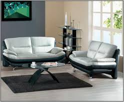 Sectional Sofas Under 500 Dollars by Sectional Sofas Under 500 Tlsplant Com