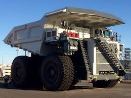 Huge Dump (truck) - Imgur Big Dump Truck Is Ming Machinery Or Equipment To Trans Tonka Classic Steel Mighty Dump Truck 354 Huge 57177742 Goes In The Evening On Highway Stock Photo Picture Minivan Stiletto Family Holidays Green Photos Images Alamy How Vehicle That Uses Those Tires Robert Kaplinsky Huge Sand Ez Canvas Excavator Loads 118 24g 6ch Remote Control Alloy Rc New Unturned Bbc Future Belaz 75710 Giant Dumptruck From Belarus Video Footage Dumper Winter Frost