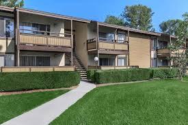 100 Stoneridge Apartments La Habra Ca Birchwood Village Apartment Homes Brea CA Walk Score