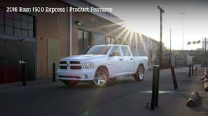 2018 Ram Trucks 1500 - Light Duty Truck Photos & Videos Sarnia Lease Ford Fleet And Commercial Work Trucks Cars In Ontario Used Fleet Pickup Trucks For Sale Awesome New 2018 Ford F 150 Vias Plugin Hybrid Will Sell 500 A Year By Company Wkhorse Introduces An Electrick Truck To Rival Tesla Wired Why Chevy Are Your Best Option Preowned Pickups Beat To An Electric Many Rich Folks Opt Plain Ol Pickups Economy 1 For Service Utility Crane Needs Rush Center Dealership Dallas Tx West Point Vehicles Truck Graphics Wraps Advertising
