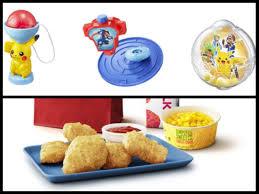 cuisine mcdonald jouet cuisine mcdo jouet photos de design d intérieur et décoration de