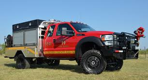 Small Brush Truck - Brushtruck And Wildfire Supplies | Firefighter ... Wwwemergencyrigsnet Users 14 80_0001275jpg H1 Pinterest 66 Firewalker Skeeter Brush Trucks 1986 Chevrolet K30 Truck For Sale Sconfirecom Bulldog 4x4 Firetruck 4x4 Firetrucks Production Trucks Fire Apparatus Emergency Rescue Chief Vehicles 2017 Ford F550 Supercab Xl Used Details The Rig Firefighting Equipment M T And Safety Dresden Type Vi Muv Hme Inc Ga Chivvis Corp Sales Service