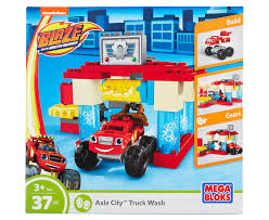 Mega Bloks Blaze And The Monster Machines Axle City Car Wash ... Amazoncom Mega Bloks Cat Large Vehicle Dump Truck Toys Games Lil Walmartcom Pupsikstudiocom Singapore Sonny School Bus Blaze Monster Collection Toyworld Charactertheme Despicable Me Ice Scream Building Set Walmart Teenage Mutant Ninja Turtles Battle First Builders Steer Steve Toddler Parenting Advice Play N Go Fire Tnt Tray Service 3 Pieces Redlily John Deere Cstruction Toysrus