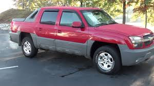 FOR SALE 2002 CHEVROLET AVALANCHE Z71!! STK# P5877 Www.lcford.com ... Used 2002 Chevrolet Avalanche 4wd At City Cars Warehouse Inc Matt Garrett 2007 Chevrolet Avalanche 3lt 4x4 For Sale In Cleveland Oh Power 2017 Price 2010 Chevy Cleverly Handles Passenger Cargo Demands 2012 Reviews And Rating Motor Trend Ltz Review Notes The Swiss Army Knife Of Other Year 2004 21737 New Fort Worth Tx Autocom First Test Truck Overview Cargurus