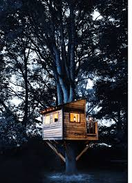Best Diy Decorating Blogs by 15 Amazing Outdoor Playhouse Ideas Rilane We Aspire To Inspire