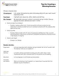 Registered Nurse Resume Cover Letter Sample With Action Words Of Templates Free Critical Care Example