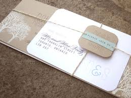 Designs : Lovely Print Your Own Wedding Invitations At Home With ... Woodgrain Embossed Print At Home Invitation Kit Gartner Studios Free Spa Party Invitations Printables Girls Invitetown Bday Birthday Invites Exciting Minecraft Templates Baby Shower Microsoft Word Watercolour Engagement File Or Printed Floral Wedding Suite Files Cards Prting Screen Foil Designs How To At Together Interesting Printable Sale 25 Off Brides Magazine Home Diy Invitations Design And Seven Design Lace By Designedwithamore On Rustic