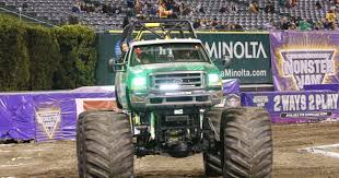 Sioux Falls Monster Trucks / Best Discount Photo Amt Snapfast Usa1 Monster Truck Vintage Box Art Album Song Named After The Worlds First Ever Front Flip Axial Bomber Cversion Pt3 Album On Imgur Amazoncom Jam Freestyle 2011 Grinder Grave Digger Wat The Frick Ep Cover By Getter Furiosity Reviews Of Year Music Fanart Fanarttv Fans Home Facebook Nielback Sse Arena Wembley Ldon Uk 17th Abba 036 Robert Moores Cyclops Monster Truck Jim Mace Flickr Pin Joseph Opahle Oops Ouch Pinterest