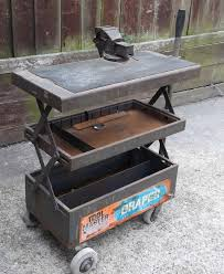 best 25 tool box ideas on pinterest work shop garage mechanic