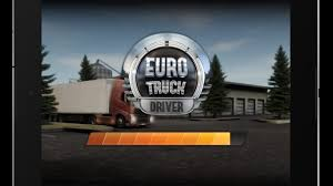Euro Truck Driver Driving Simulator For Android & IPad ... Psures Of Americas Truck Driver Shortage Extend To Restaurant Trucking Industry Stalls On Regulations Lack Of Parking Bloomberg 100 Best Quotes Fueloyal A Good Living But A Rough Life Trucker Shortage Holds Us Economy Carrier Warnings Real Women In Big Rig Classic White Semi Truck With Dry Van Full Size Hard Duputmancom Blog Mack Trucks Salutes Champion Drivers Hard Trucking Al Jazeera America Selfdriving Are Going To Hit Us Like Humandriven Advanced Heavy Driving Job Corps Euro Simulator For Android Ipad