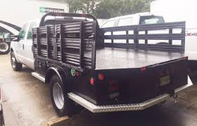 Ford L8000 Flatbed Trucks For Sale Used Trucks On - Auto Electrical ... Used 2013 Ford F350 Flatbed Truck For Sale In Az 2255 1990 Ford Flatbed Truck Item H5436 Sold June 26 Co Work Trucks 1997 Pickup Dd9557 Fe 2007 Frankfort Ky 50056948 Cmialucktradercom Used Flatbed Trucks Sale 2017 In Arizona For On 4x4 9 Dump Truck Youtube Houston Tx Caforsale 1985 K6746 May 2019 Ford Awesome Special 2011 F550 Super Duty