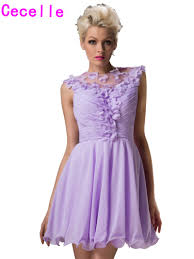 high quality short homecoming dresses promotion shop for high