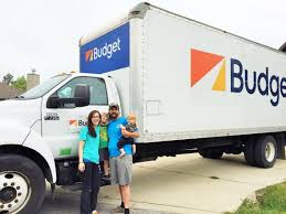Preparing For A Move Out Of State – Real Home Life Interlandi V Budget Truck Rental Llc Et Al Docket Lawsuit How To Start Your Own Moving Business Startup Jungle Tulsa County Purchasing Department C Penske Truck Rental Reviews Ryder Wikipedia Uhaul Vs Budget Youtube Car Canada Discount Car Rental To Drive A With Pictures Wikihow Rent Truck For Moving August 2018 Coupons Stock Photos Images Alamy What Is Avis Budgets Business Model 16 Refrigerated Box W Liftgate Pv Rentals