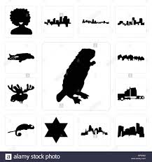 Set Of 13 Simple Editable Icons Such As Beaver, Minnesota, , Star Of ... Enterprise Car Sales Certified Used Cars Trucks Suvs For Sale Used 2011 Ford F450 Service Utility Truck For Sale In Al 2956 Set Of 13 Simple Editable Icons Such As Beaver Minnesota Star Of 2012 Toyota Tundra Double Cab 40l V6 5speed Automatic Truck Crew Mobile Al Best Piaggio Ape Classic 400 With Salesunit Craigslist Alabama Vans And Popular Tree Maintenance Jay Eubanks Service Food Canada Manufacturer Trailer Fabricator Workshop Alura Trailer